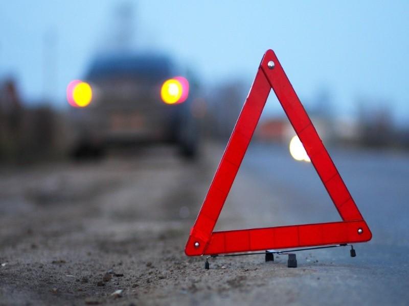 Рейтинг регионов ЦФО по аварийности на дорогах