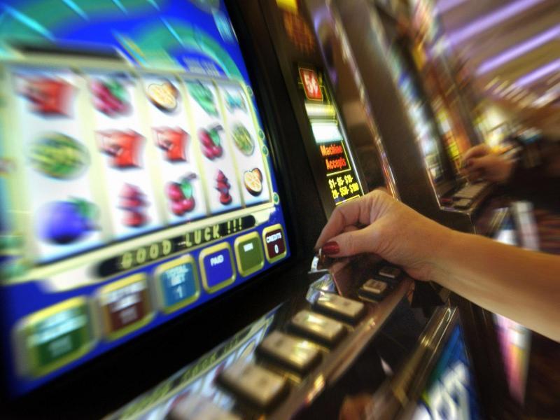 Игровые автоматы елец игровые автоматы играть черти бесплатно
