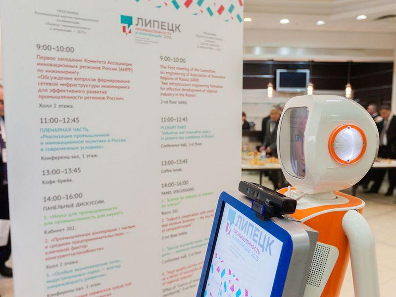 Татарстан стал двухкратным лидером рейтинга инновационного развития ВШЭ
