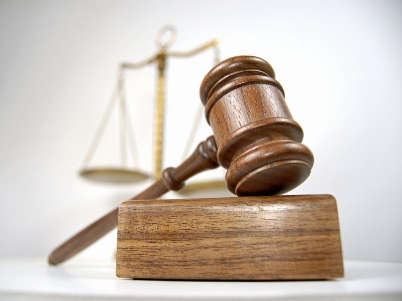 Суд продлил арест имущества липецкой фабрики Roshen до13декабря