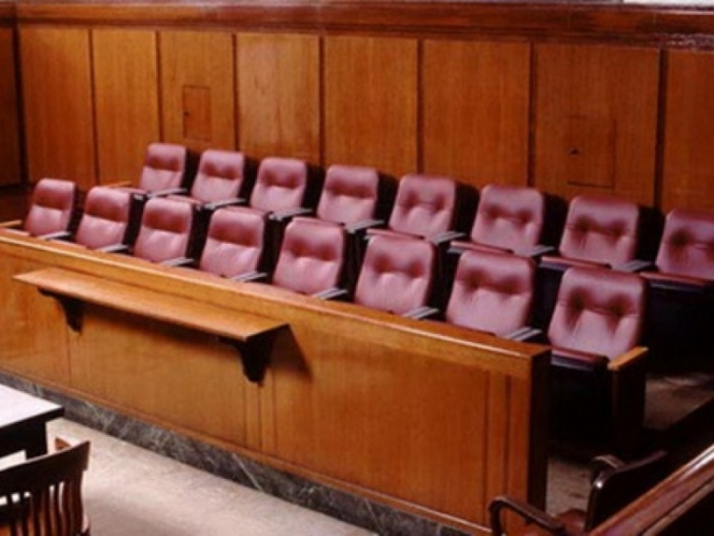 ВЛипецке супруги получили настоящие сроки заубийство приемной дочери