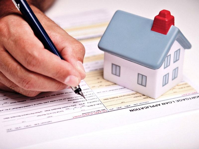 Закон обессрочной приватизации жилья одобрен вСовете Федерации