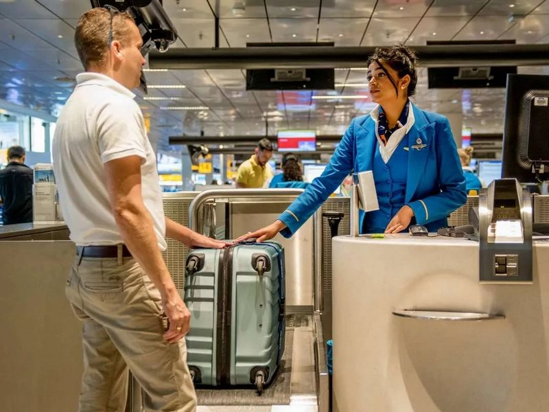 «Аэрофлот» не хочет вводить тарифы без багажа