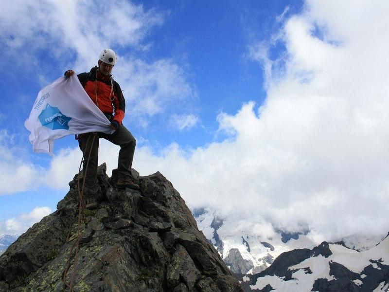 Альпинист умер вКаменном логу под Липецком