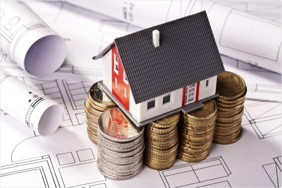 что лучше ипотека или кредит на строительство дома границ